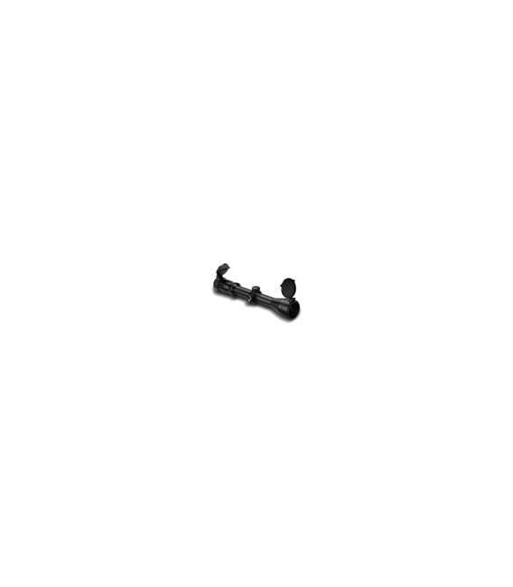 VISOR BUSHNELL TROPHY XLT 1.5-6X44