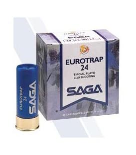 SAGA EUROTRAP-24-7.5