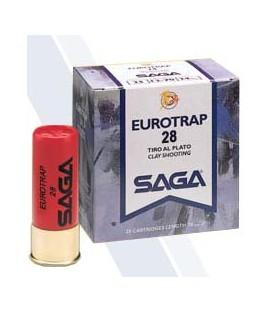 SAGA EUROTRAP-28-7.5