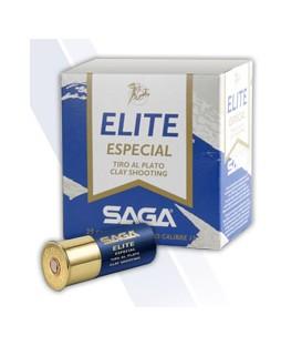 SAGA ELITE 24 ESPECIAL-7.5