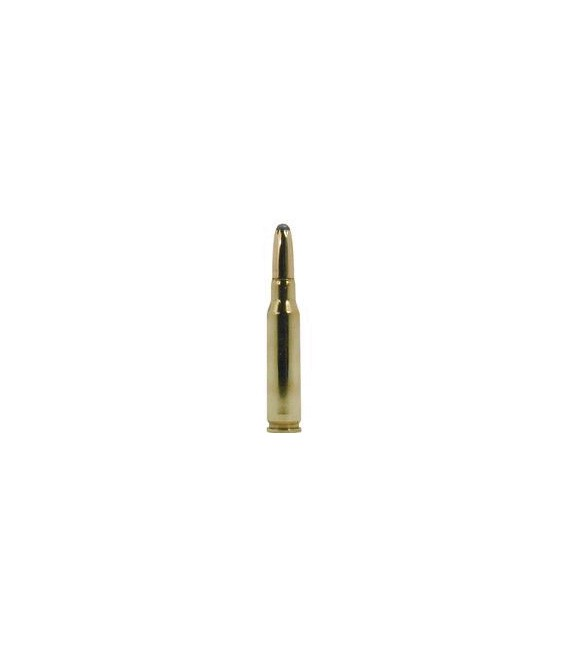 WINCHESTER 308 WIN POWER POINT 180G