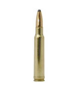 WINCHESTER 338 POWER POINT 200G