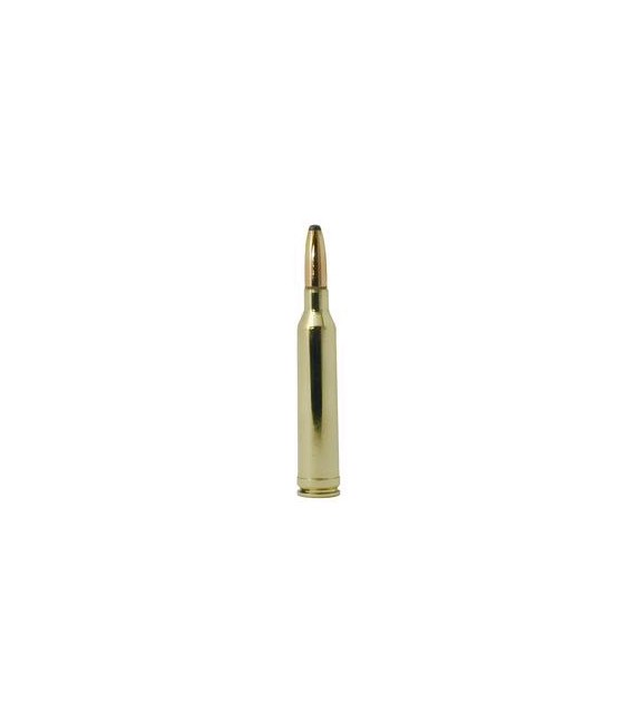 WINCHESTER 7MM POWER POINT 175 y 150 G