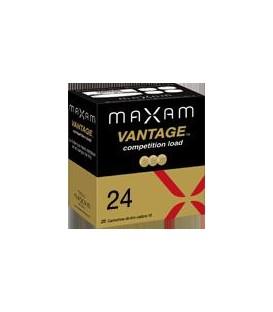 MAXAM VANTAGE-24-7,5