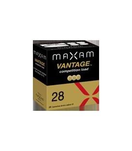 MAXAM VANTAGE-28-7,5