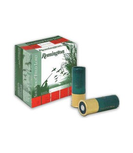 REMINGTON 34G