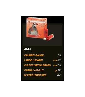 ARMUSA-AM2-30G