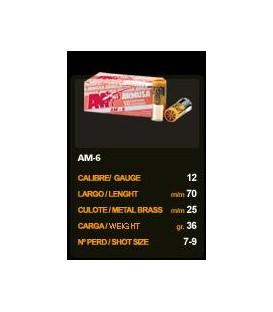 ARMUSA-AM6-36G