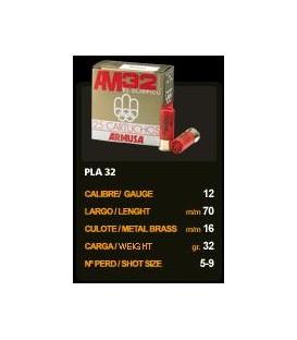 ARMUSA-PLA32-32G