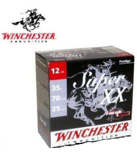 WINCHESTER SUPERXX-35G