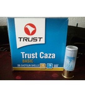 TRUST T3-32G