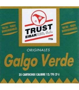 TRUST DISPERSANTE 32G (GALGO FIELTRO)