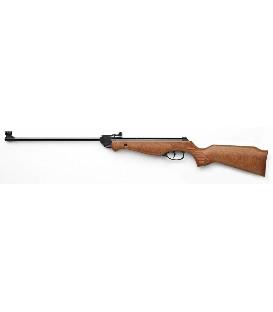 CARABINA NORICA SHOOTER C/5.5