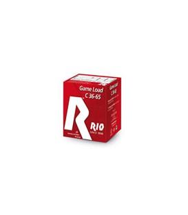 RIO C/410 GAME LOAD 36-76 MAGNUM 7