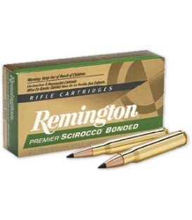 REMINGTON PUNTAS VARIAS