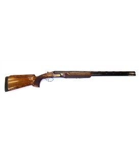 RIZZINI BR440 TRAP CULATA REGULABLE C/12