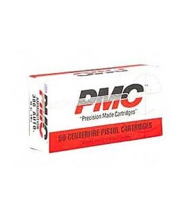 PMC 300 WIN MAG PSP 180G