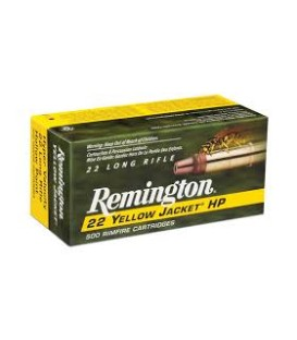 REMINGTON C/22