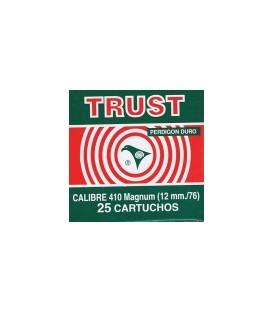 BALA-TRUST-BRENEK-MAG-410