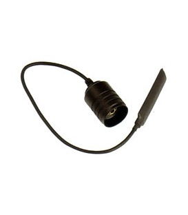 CABLE SWITCH LEDWARE A-48