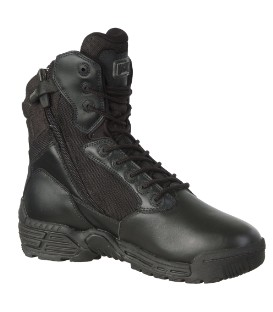 BOTA MAGNUM S.FORCE 8.0 DOUBLE