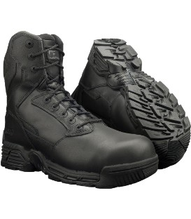 BOTA MAGNUM S.FORCE 8.0 LEATHER