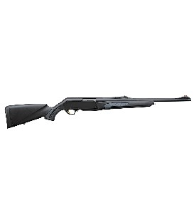 BROWNING BAR LONGTRAC COMPOSITE FLUTED C/300, 9.3X62, 3006, 270WSM