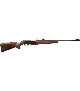 BROWNING BAR LONGTRAC ZENITH WOOD HC AFFUT C/300, 7MM, 3006