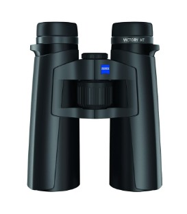 PRISMATICO ZEISS VICTORY HT 8X42