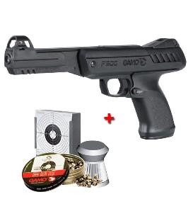 PISTOLA GAMO P-900 IGT GUNSET C/4.5