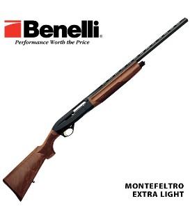 BENELLI MONTEFELTRO EXTRALIGHT C/12 CAÑÓN 66,71