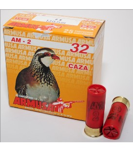 ARMUSA-AM2-32G