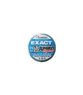 BALINES JSB JUMBO EXACT EXPRESS C/5.52 (250 UNIDADES)