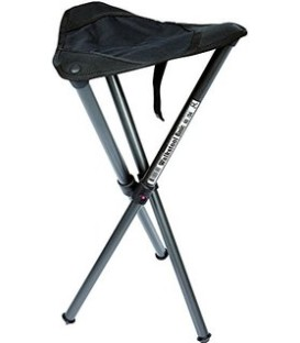 SILLA WALKSTOOL NYLON TELESCOPICA 50CM