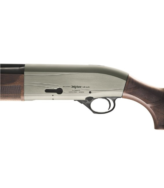 BERETTA A400 XPLOR LIGHT C/12