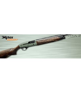 BERETTA A400 XPLOR LIGHT KO C/12