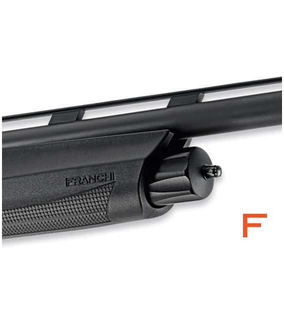 FRANCHI AFFINITY SYNTHETIC C/12 Y C/20