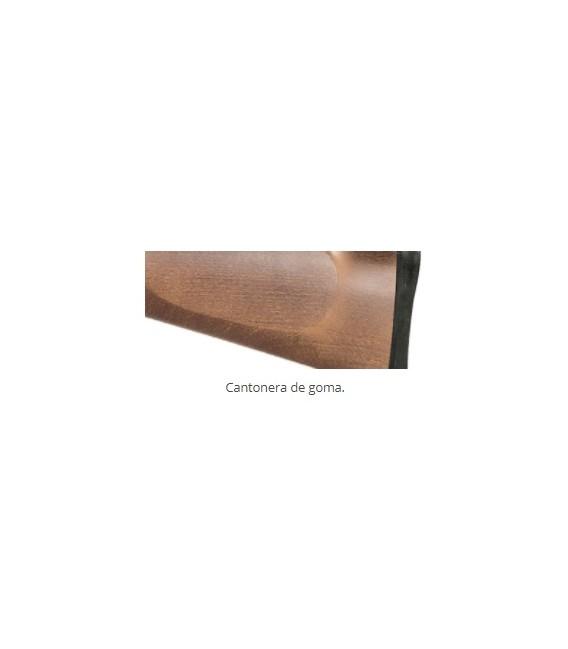 CARABINA COMETA MOD.50 C/4.5
