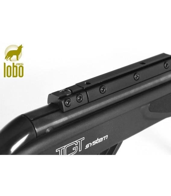 CARABINA GAMO BLACK 1000 IGT