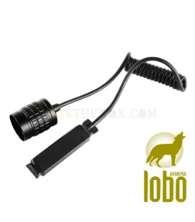 CABLE REMOTO OLIGHT