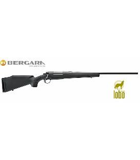 BERGARA B14 SPORTER C/243-270-3006-308-300WM-7MM