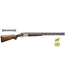 BROWNING B525 NEW SPORTER ONE C/12