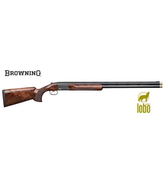 BROWNING B725 PRO SPORTING C/12