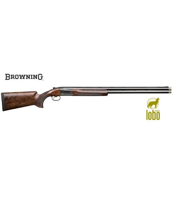 BROWNING B725 PRO TRAP C/12