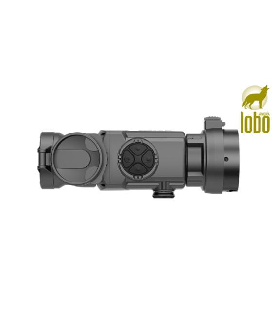 MONOCULAR TERMICO ACOPLABLE FXQ50