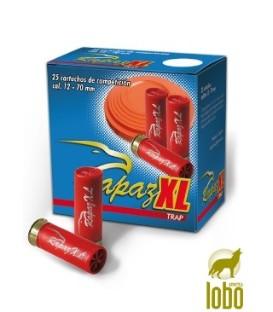 RAPAZ XL 28G CAJAS DE 100