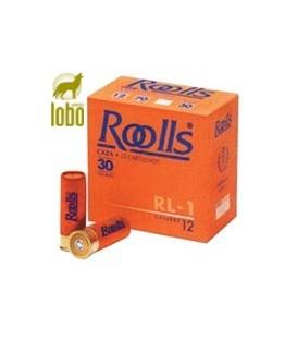 ROOLLS 30G