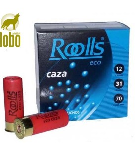 ROOLLS ECO-31G