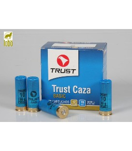 TRUST T1-30G