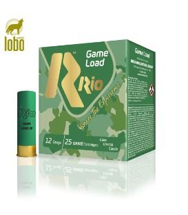 RIO 10-30G